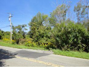 156 Deyo Hill Rd., Johnson City, NY 13790 Photo 8