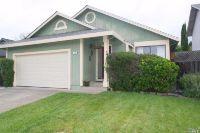 Home for sale: 516 Bokman Pl., Sonoma, CA 95476
