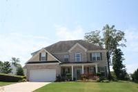Home for sale: 30 Parc Ct., Covington, GA 30016