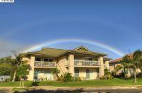 Home for sale: 38 Kai Makani, Kihei, HI 96753
