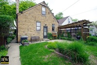 Home for sale: 4723 N. Lavergne Avenue, Chicago, IL 60630