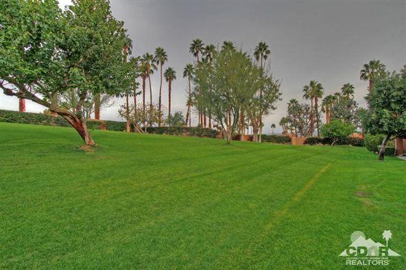 73626 Boxthorn Ln., Palm Desert, CA 92260 Photo 31