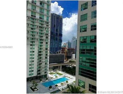 185 Southwest 7th St., Miami, FL 33130 Photo 9