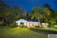 Home for sale: 1309 Brightwood Dr., Savannah, GA 31406