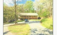 Home for sale: 344 Mountain View Rd., McCaysville, GA 30555
