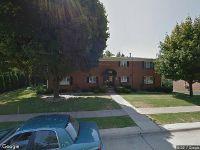 Home for sale: 37th, Moline, IL 61265