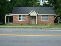 Home for sale: 317 Piedmont Avenue, Rockmart, GA 30153
