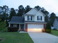 Home for sale: 1620 Pristine Ln., Hope Mills, NC 28348