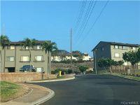 Home for sale: 92-1140 Panana St., Kapolei, HI 96707