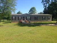 Home for sale: 32 St. John Rd., Tylertown, MS 39667