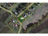 Home for sale: 00 Melinda Ferry Rd., Bulls Gap, TN 37711