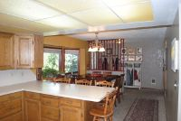 Home for sale: 6685 E. Iona Rd., Idaho Falls, ID 83401