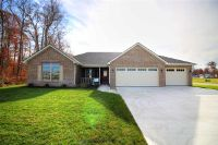 Home for sale: 7206 Wolfsboro Ln., Fort Wayne, IN 46835