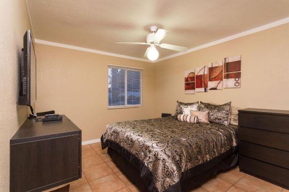 12440 N. 20th St., Phoenix, AZ 85022 Photo 30