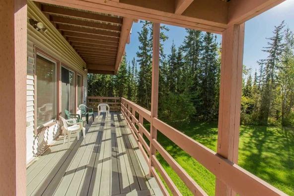 514 Sunnyside Rd., Fairbanks, AK 99709 Photo 1