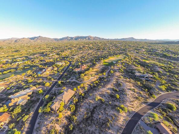 10986 E. Winter Sun Dr., Scottsdale, AZ 85262 Photo 4
