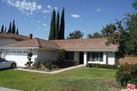 Home for sale: 22549 Birds Eye Dr., Diamond Bar, CA 91765