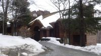 Home for sale: 182 High Ridge Rd., Killington, VT 05751