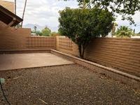 Home for sale: 5068 E. South Regency E, Tucson, AZ 85711