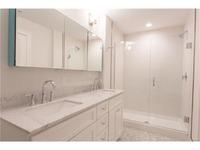 Home for sale: 520 Marina Way Landing, Westbrook, CT 06498