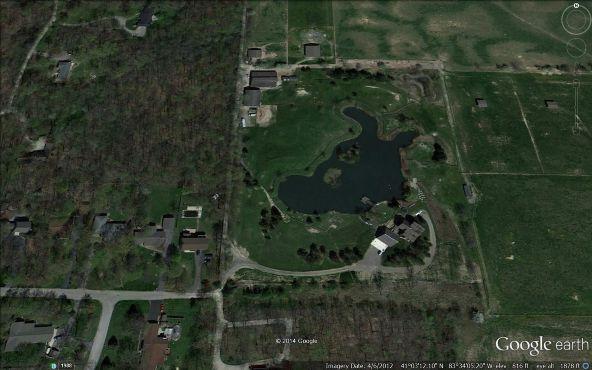 O Hickory Lake Dr., Findlay, OH 45840 Photo 4