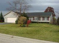 Home for sale: 7726 Hawk's. View, Machesney Park, IL 61115