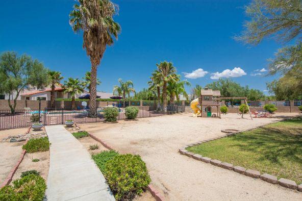 2830 W. Oasis, Tucson, AZ 85742 Photo 7