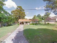 Home for sale: Prospect, Texarkana, AR 71854