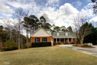 Home for sale: 345 West Lake Dr., Oxford, GA 30054