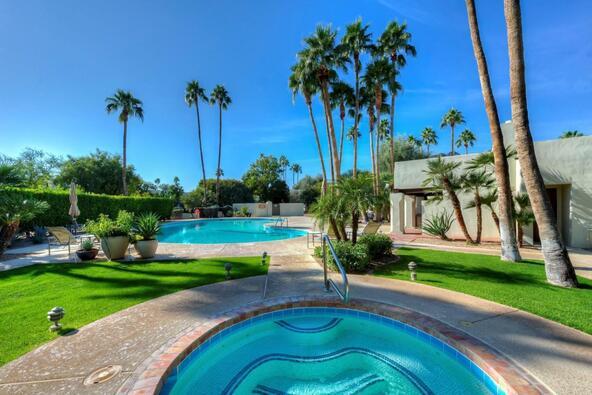 5101 N. Casa Blanca Dr. #214, Paradise Valley, AZ 85253 Photo 19