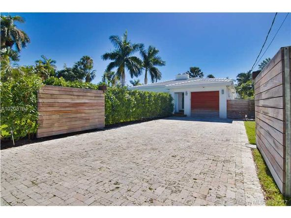 330 E. San Marino Dr., Miami Beach, FL 33139 Photo 24