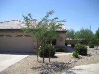 Home for sale: 20646 N. 104th Avenue, Peoria, AZ 85382