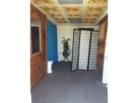 Home for sale: 8702 W. 49th Terrace, Merriam, KS 66203