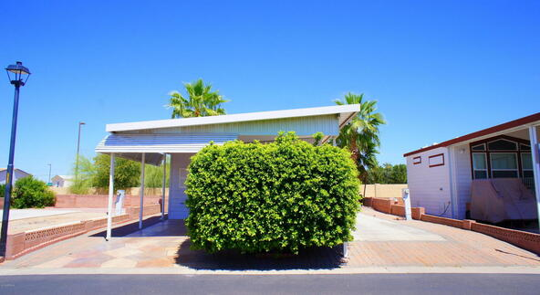 7750 E. Broadway Rd., Mesa, AZ 85208 Photo 4