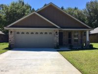 Home for sale: 10584 Roundhill Dr., Gulfport, MS 39503