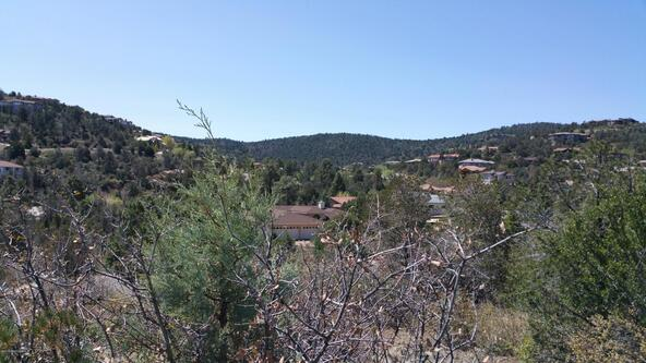 403 Sunny Cove, Prescott, AZ 86303 Photo 13