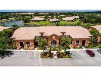 Home for sale: 20030 Barletta Ln. 413, Estero, FL 33928
