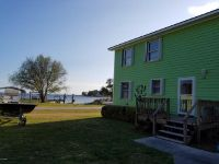 Home for sale: 148 S. Lewis St., Newport, NC 28570