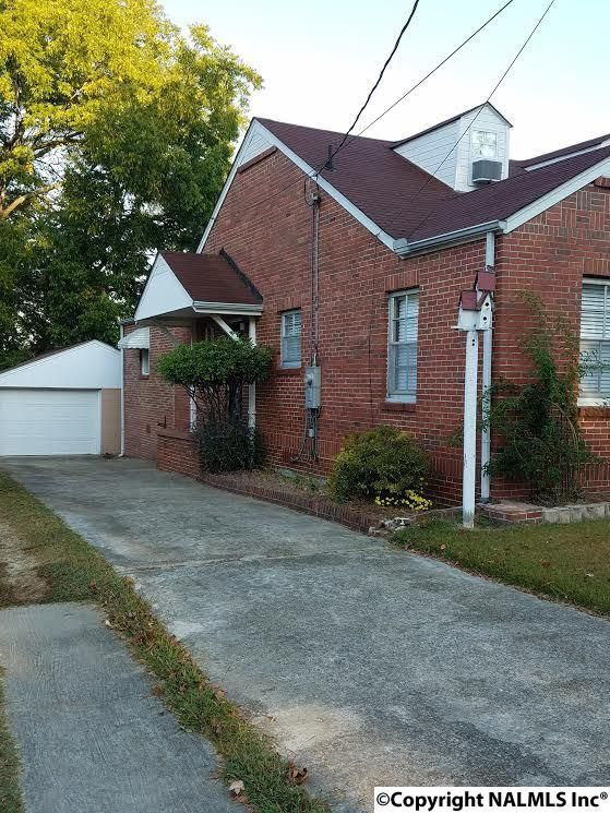 412 Lake St., Gadsden, AL 35903 Photo 8