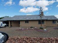 Home for sale: 9480 E. Serpentine Ln., Prescott Valley, AZ 86314