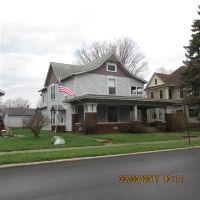 Home for sale: 210 S. Bluff, Monticello, IN 47960