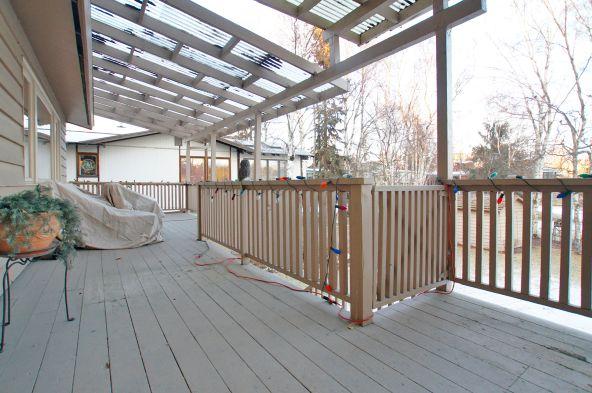 3127 Princeton Way, Anchorage, AK 99508 Photo 21
