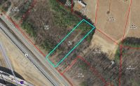 Home for sale: 409 Russell Rd., Mount Airy, NC 27030
