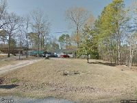 Home for sale: Viewpoint, Odenville, AL 35120