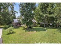 Home for sale: 350 Jackson Ave., Mandeville, LA 70448