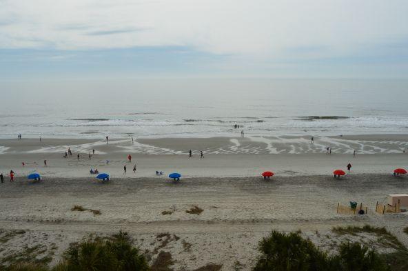 2207 South Ocean Blvd., Myrtle Beach, SC 29577 Photo 16