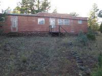 Home for sale: 16 N3302, Vernon, AZ 85940