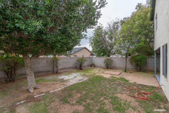 8865 W. John Cabot Rd., Peoria, AZ 85382 Photo 16