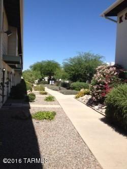 8160 E. Broadway, Tucson, AZ 85710 Photo 42