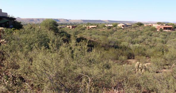 973 E. Sylvester Spring, Green Valley, AZ 85614 Photo 9